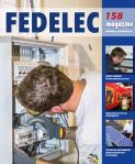 Fedelec Magazine 158_artikel astena
