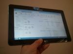 NAV2013 - Navision op je tablet