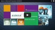 NAV2013 - introductievideo