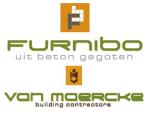 Furnibo - Van Maercke kiezen voor astena en NAV