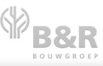 B&R groep