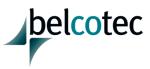 Belcotec - Navision in een cloud model