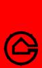 Claessens NV_logo
