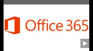 Office365 bij installatiebedrijven