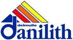Danilith Delmulle