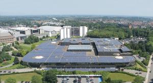 Mega project PerPetum Energy - Trade Mart