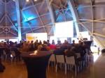 PerPetum Energy cloud event @Atomium