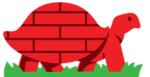 Primeur op Build-IT tijdens Batibouw 2014