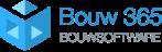 Bouw365_KMO bouwsoftware astena