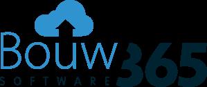 Bouw365, moderne standaard software voor bouwbedrijven