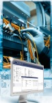 Astena - Install365 voor installateur