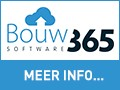 Bouw365_video-button_meer-informatie