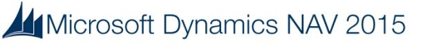Microsoft_Dynamics_NAV_2015